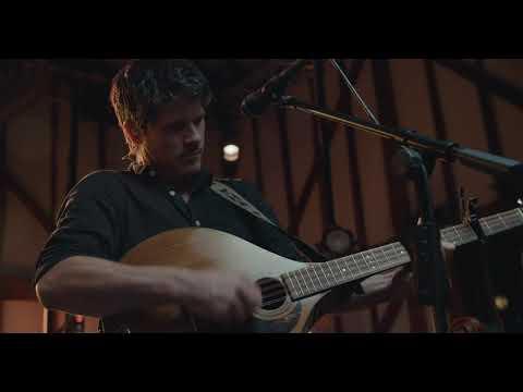 Seth Lakeman - Freedom Fields Online Concert