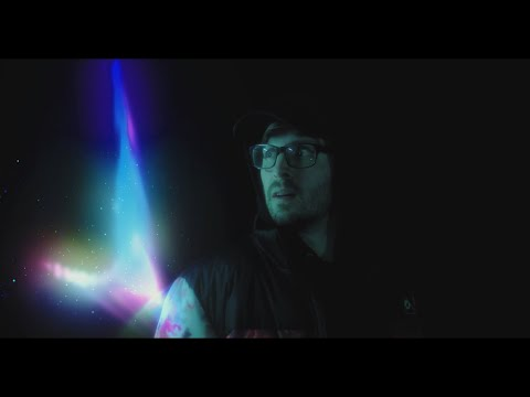 Chris Webby - We Alright (Official Video)