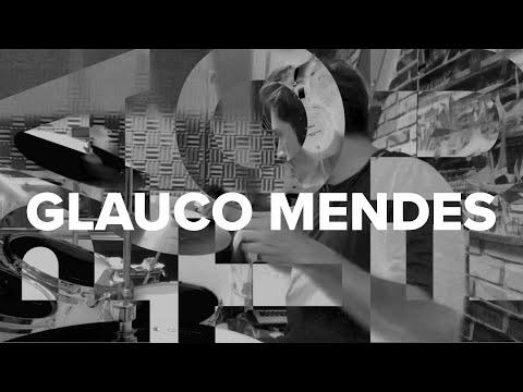 Glauco Mendes - Menti Pra Você, Mas Foi Sem Querer