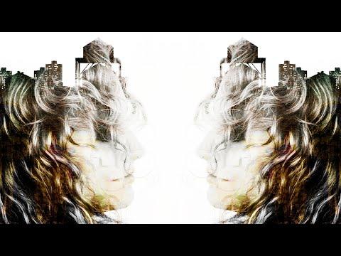 Christina Rommel -Teil von mir (Offizielles Video)