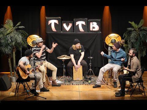 I Woks - Live acoustique - 01/02/2021
