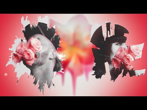 Sam Tinnesz X UNSECRET X Ivory Layne - Perfect Love [Official Audio]
