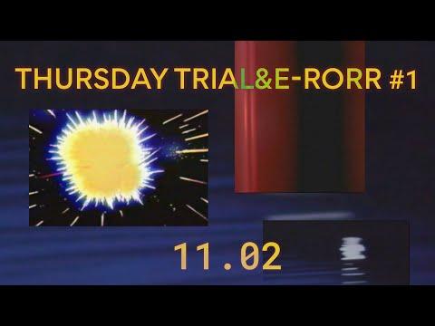 Thursday_Trial&Error.dmg