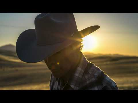 Clay Walker - That's Us (Official Audio)