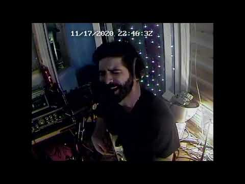 FOALS - Sunday [CCTV Sessions]