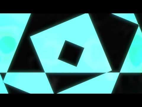 Diplo & Sonny Fodera - Turn Back Time (Bklava Remix) (Official Audio)
