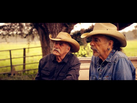 No Country Music For Old Men - Bellamy Brothers Ft. John Anderson