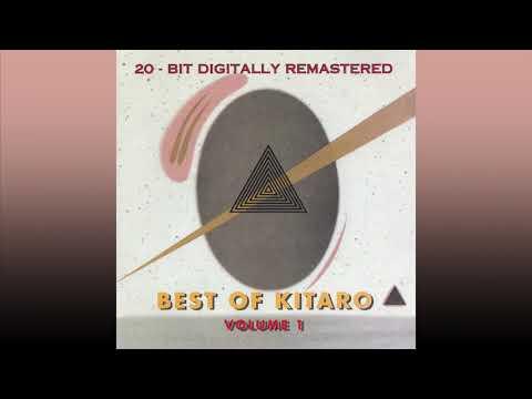 Kitaro - Silk Road Fantasy