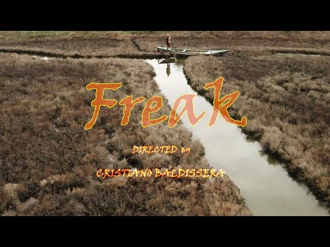 TALCO Maskerade - Freak - Official Videoclip HD