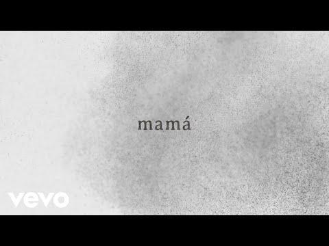 Taburete - Mamá