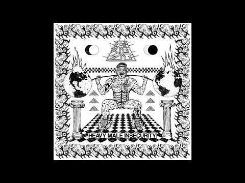 Death By Unga Bunga - White Lies (Audio)