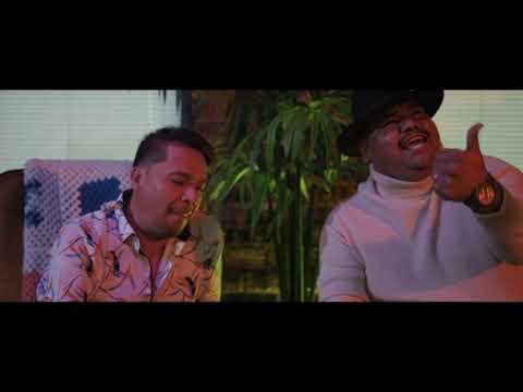 Los Pescadores Del Río Conchos - De La Cintura Para Arriba ft La Maquinaria Norteña (Video Oficial)