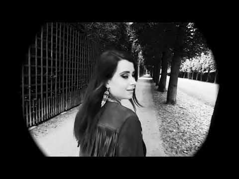 THE 69 EYES - Miss Pastis (OFFICIAL VIDEO)