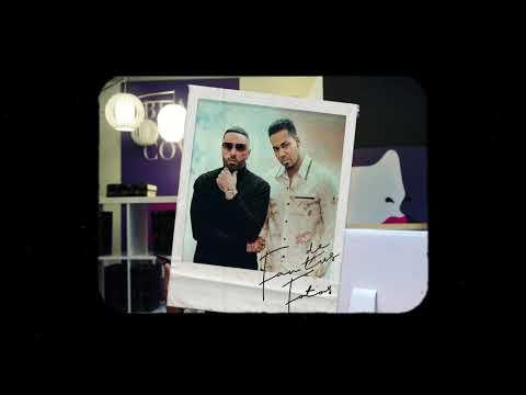 Fan de Tus Fotos | Nicky Jam x Romeo Santos | Trailer oficial | Lanzamiento 11 Febrero
