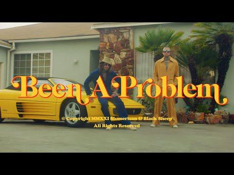 """Yelawolf x Caskey """"Been A Problem"""" (Official Music Video)"""