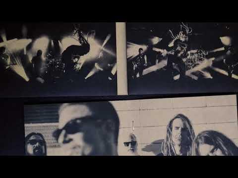 Lamb of God Deluxe Version Trailer