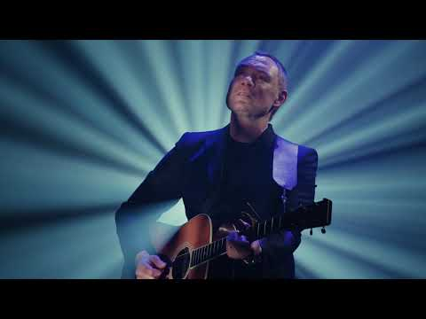 David Gray – Heart And Soul (Official Video)