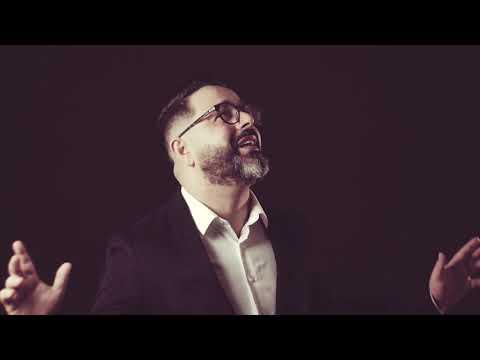 Ahmed Chawki Ft. Sanae Casita - Habibi I Love You (Live Session) | 2021