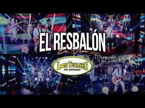 El Resbalón (En Vivo) – Los Tucanes De Tijuana