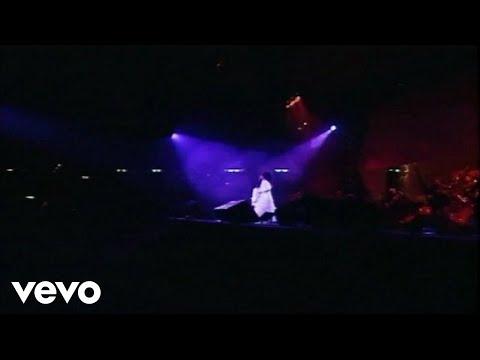 Faye Wong - Duo De Ta (Music Video)