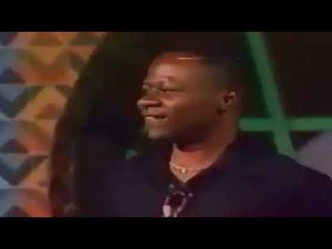 VIVI (Papa Wemba Télé Zaïre 1987 )
