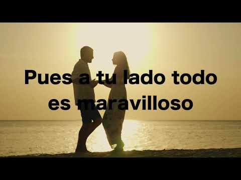 La Maquinaria Norteña - Mi Vicio Favorito (Lyric Video)