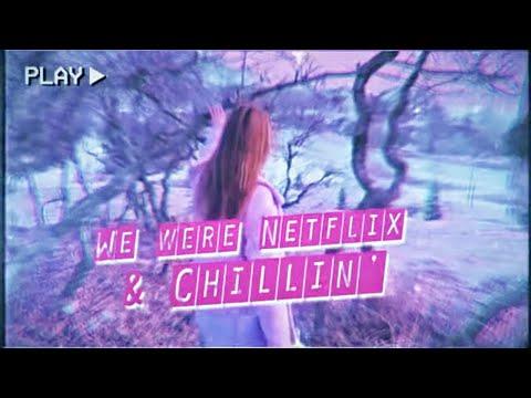 Dear 2020 - Tiffany Alvord (Lyric Video) Original Song