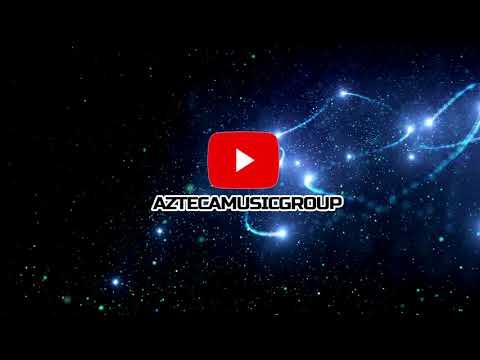 La Reunión Norteña - Tú Ya Eres Cosa Del Pasado (Lyric Video)