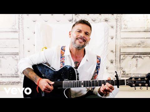 Pedro Capó - Buena Suerte (Performance Video)
