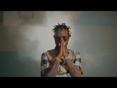 Popcaan - Win (Official Video)