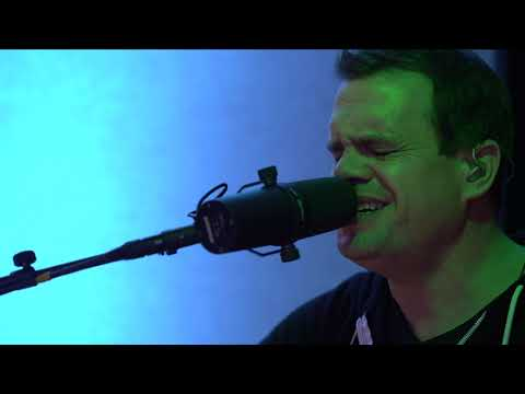 """Umphrey's McGee: """"Final Word"""" (Acoustic) 02/05/21"""