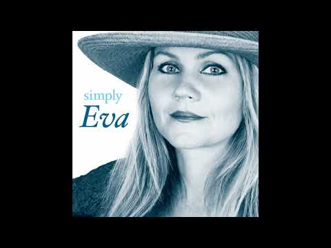 Eva Cassidy - Who Knows Where the Time Goes (acoustic)