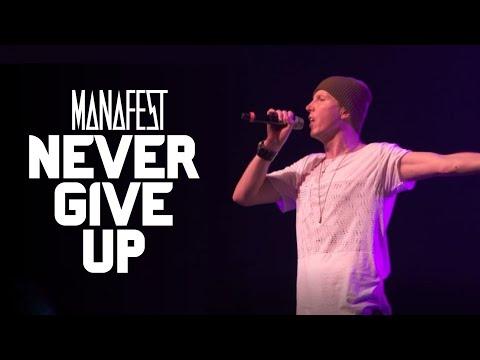 NEVER GIVE UP | Motivational Speech For Success