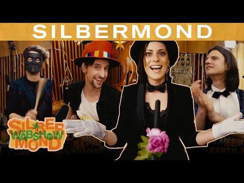 SILBERMOND Wäbshow #7