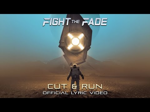 [Klayton Presents] Fight the Fade - Cut & Run