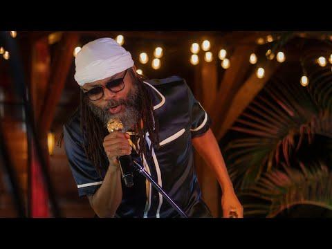Private Party (Official Music Video) | Machel Montano | The Origin Project | Soca 2021