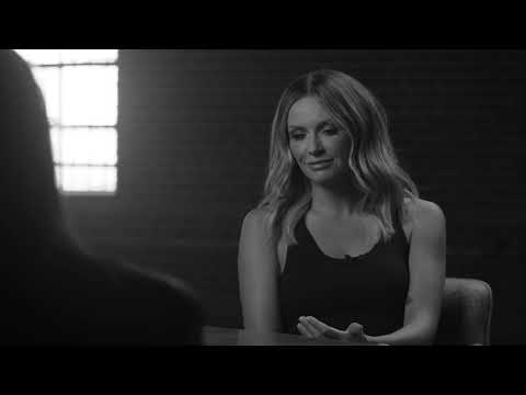 Carly Pearce - Should've Known Better (Story Behind The Song)