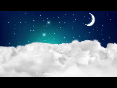 Lullaby for Babies To Go To Sleep Baby Lullaby Songs Go To Sleep Lullaby Music Baby Songs