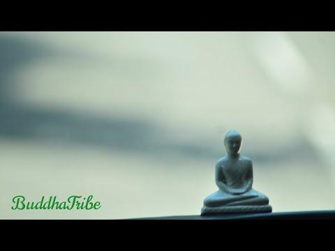 Musica para Meditação e Relaxamento, Meditação, Caia Em Um Sono Muito Profundo, Viagem Astral ☆BT24