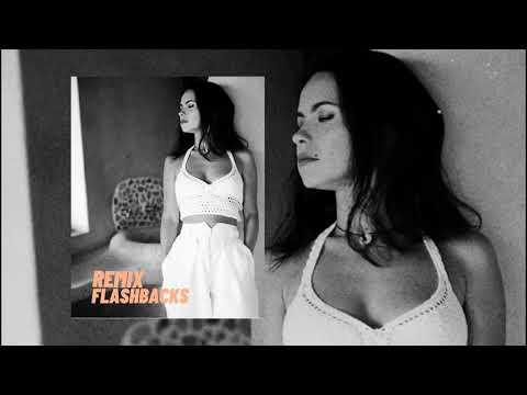 INNA - FLASHBACKS  (Remix)