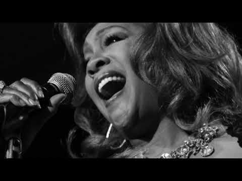 Mary Wilson - I Keep It Hid [Isolated Vocals]