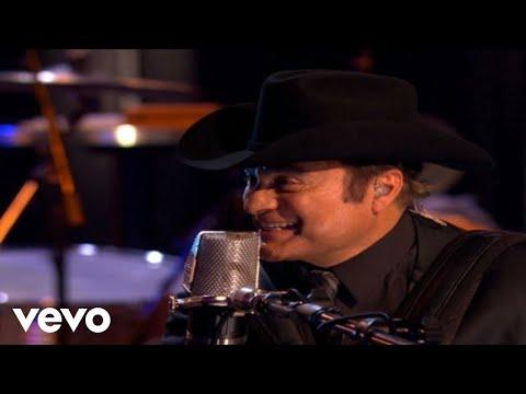 Los Tigres Del Norte - América (En Directo Desde Los Angeles MTV Unplugged) ft. Calle 13