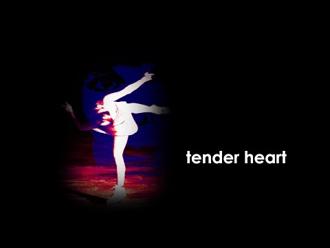 Ann Wilson - Tender Heart (Music Video) ft. Gracie Gold
