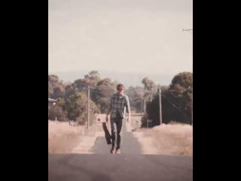 BOB EVANS - Concrete Heart flimclip teaser