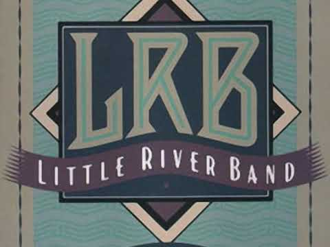 "LITTLE RIVER BAND- ""AS LONG AS I'M ALIVE"" (LYRICS)"
