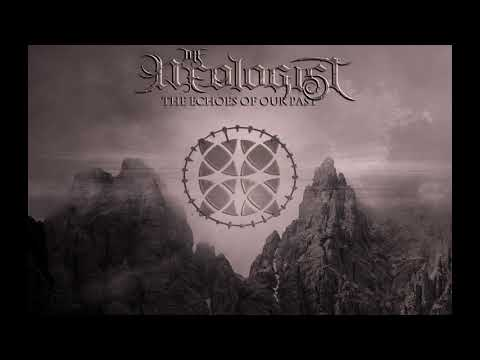 The Neologist - The Fatalist (Dark Tranquillity Cover)