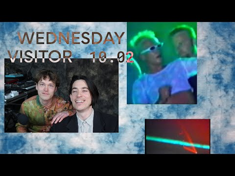 Wednesday_Vistor//Asbjørn!!!.jpeg