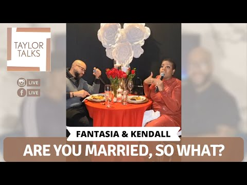 """""""Will You Open Up Your Eyes?"""" 