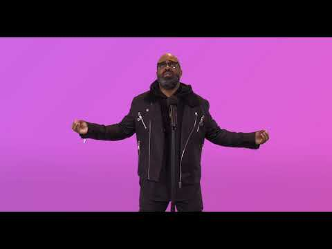 PJ Morton x J Moss -  Repay You (official video)