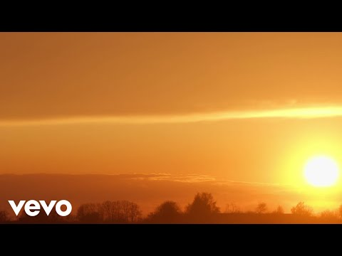 Andrea Bocelli, Cecilia Bartoli - Pianissimo (Lullaby Mix / Visualiser)